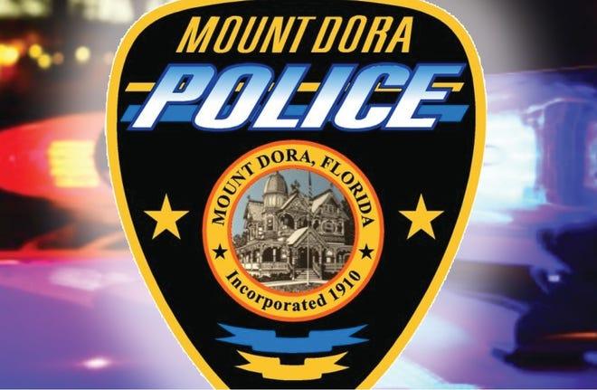 Mount Dora Police