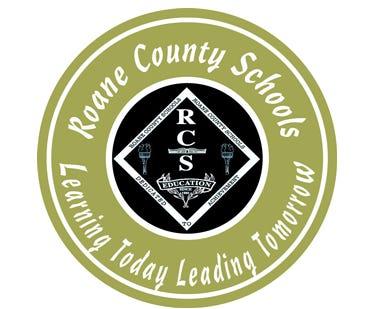 Roane County Schools