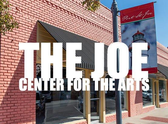 The Joe will host its Members' Show Friday