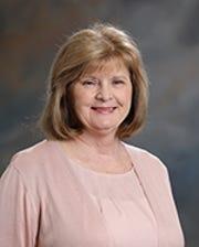 Teresa Dabney