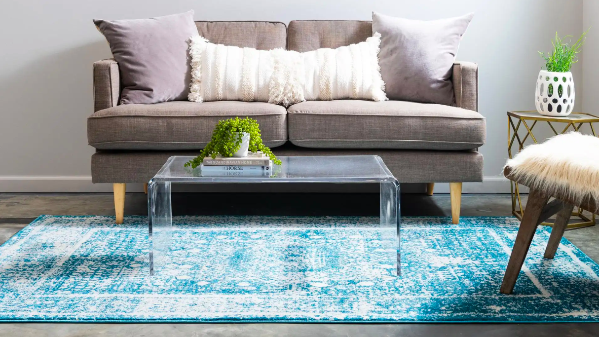 The 10 Best Places You Can Rugs Online