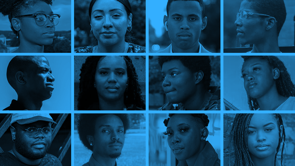 Heart of the movement: How these 12 young activists are seeding change in their towns