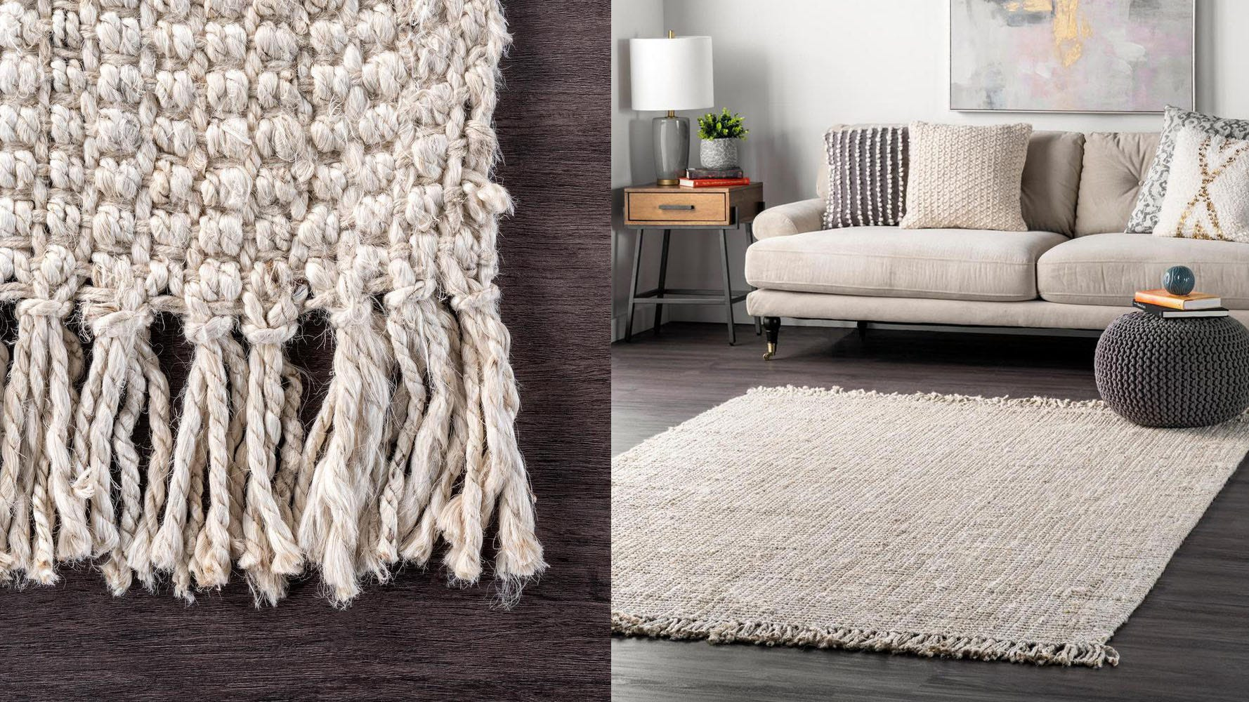 Black Friday 2020 The Best Home Decor You Can Get From Home Depot S Sale