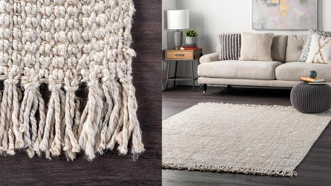 Black Friday 2020: Shop great deals on decor during the huge Home Depot sale, going on now.