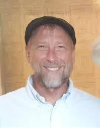 Russ Whitten