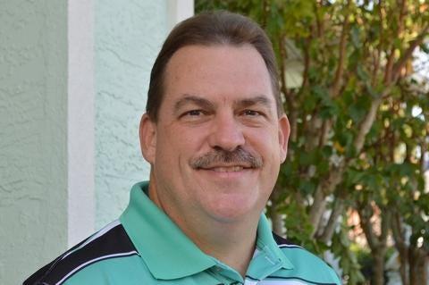 Don Burnette