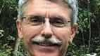 Roger Williams, executive director, Spartanburg Area Mental Health Center
