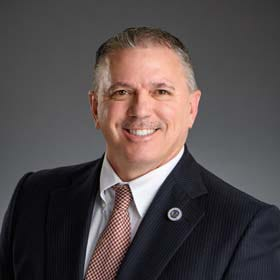 House Speaker Clay Schexnayder, R-Gonzales, said a special session of the Legislature might be needed this fall to tackle an anticipated midyear budget shortfall.
