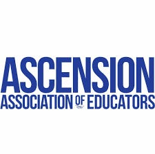 On July 30,AAE created and disseminated a survey to gauge the thoughts of Ascension Parish school employees concerning the reopening of schools.