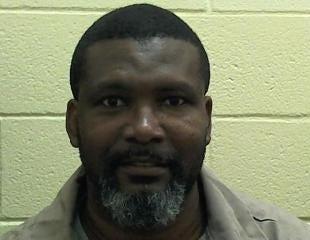 Daniel Andre Green, serving life in prison for the murder of James Jordan, father of former NBA basketball player Michael Jordan.