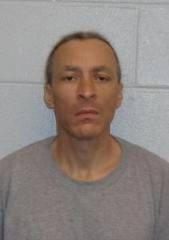 Larry Martin Demery, in prison for the murder of James Jordan, father of Michael Jordan. He is set to be paroled in August 2023.