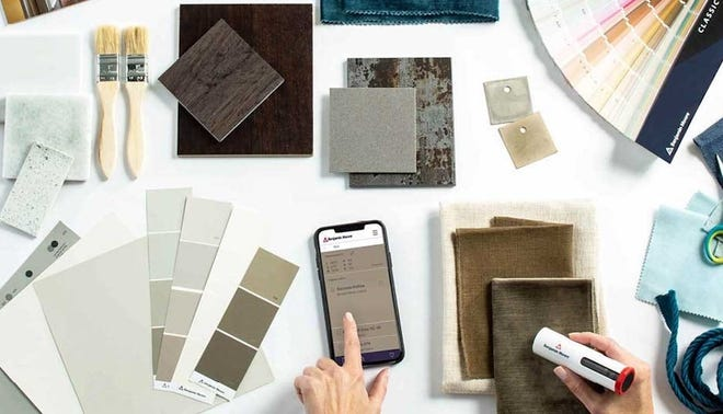 These 10 tips will help you home in on your preferences so that you can live with your decorating choices for the long haul.