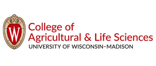 College of Agricultural & Life Sciences