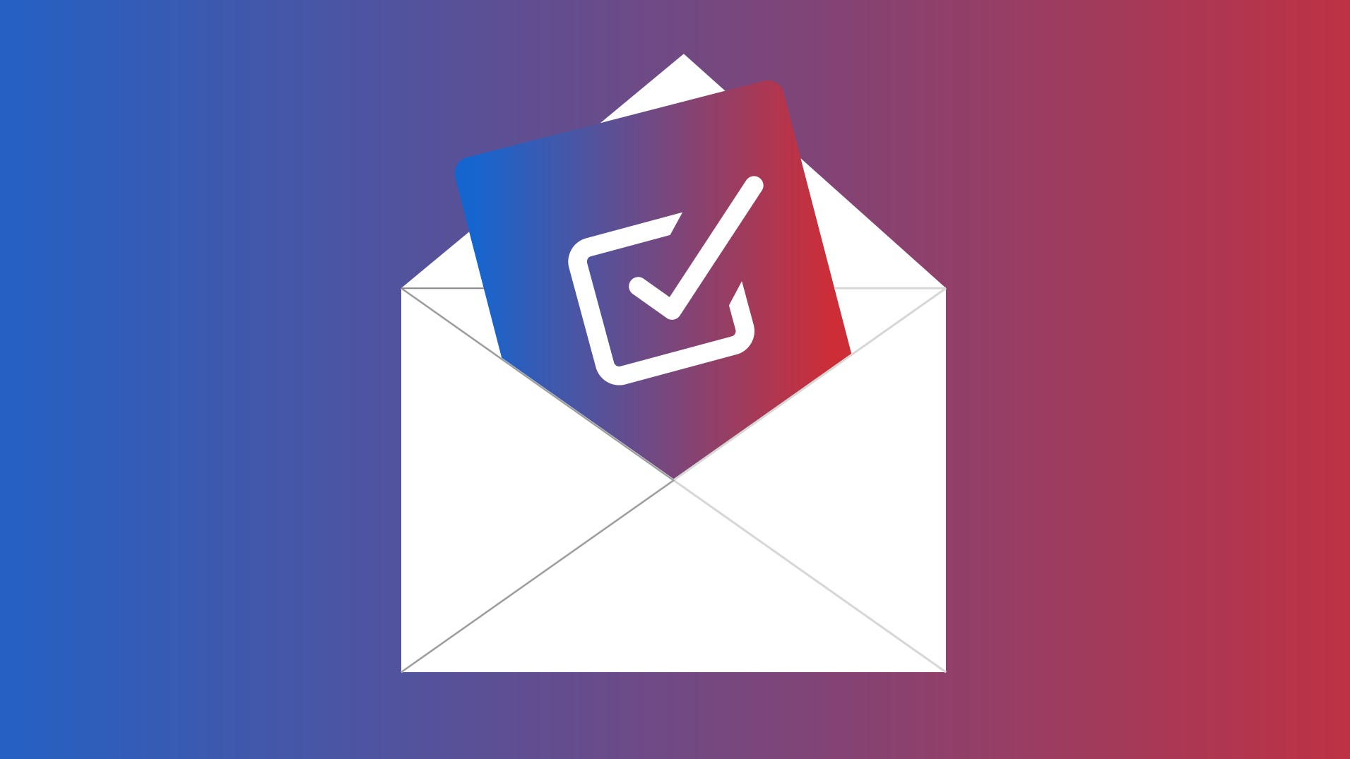 We Answer Your Questions About Voting And Election Day 2020