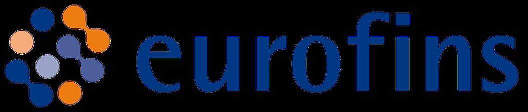 Eurofins SAFER@WORK Logo