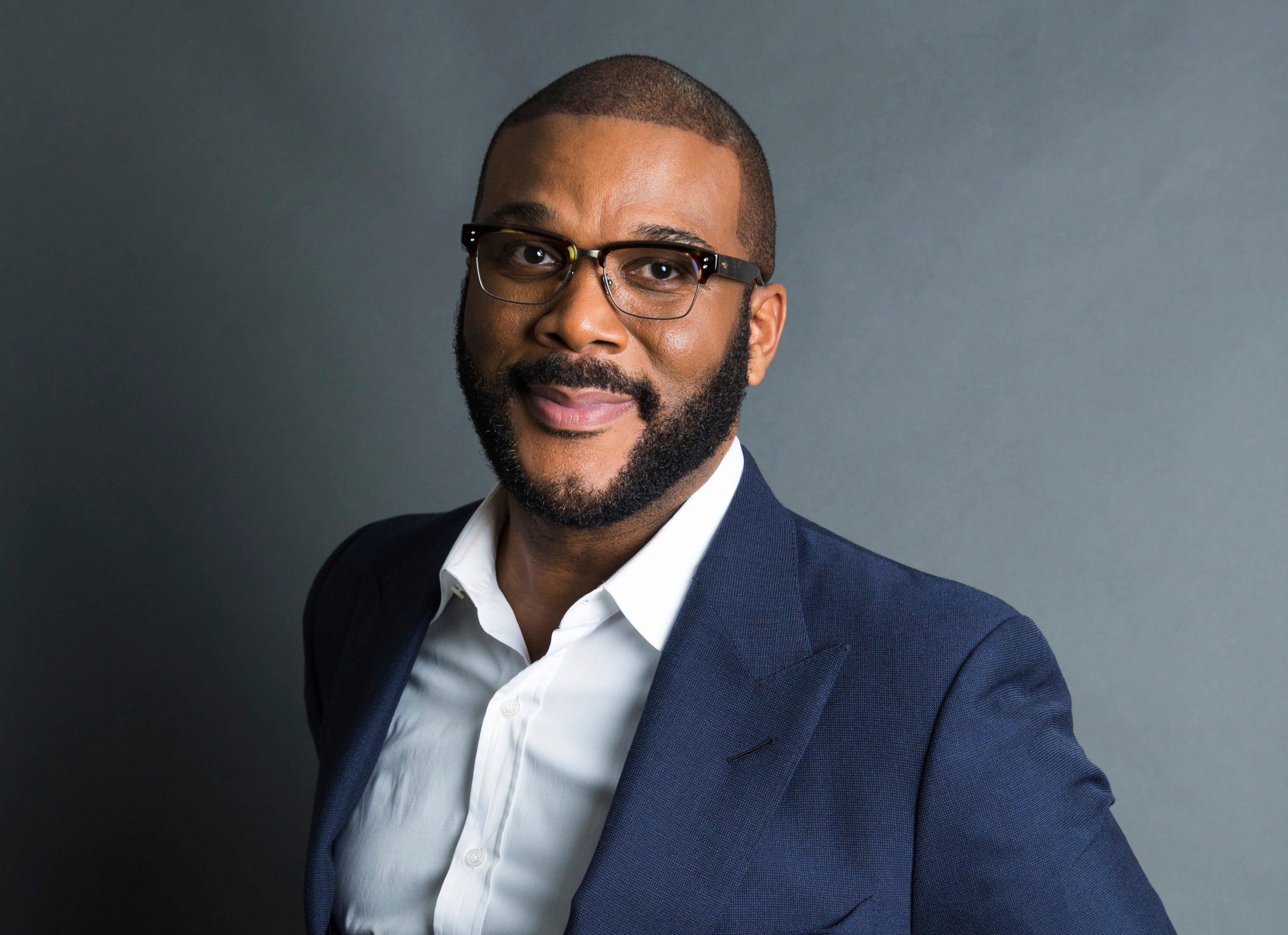 Tyler Perry has become Hollywood s latest billionaire, according to Forbes