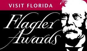 Flagler Awards