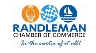 Randleman Chamber of Commerce