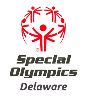 Nearly 200 truck drivers from across the state and region will converge at the Delaware State Fairgrounds on Sept. 26 to take part in the Special Olympics Truck Convoy.
