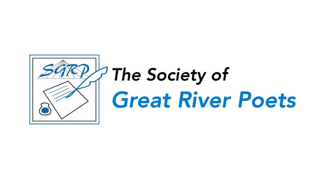 The Society of Great River Poets