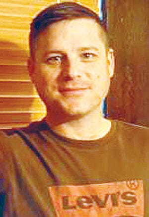 Fred John Henry Arcera