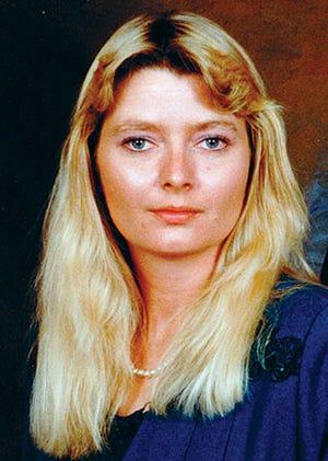 Carol Leanne Russell