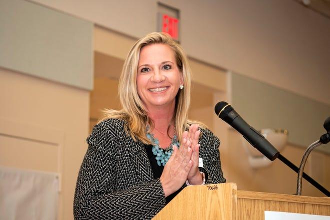 Karen Fordham has resigned as CEO of Venice Regional Bayfront Health.
