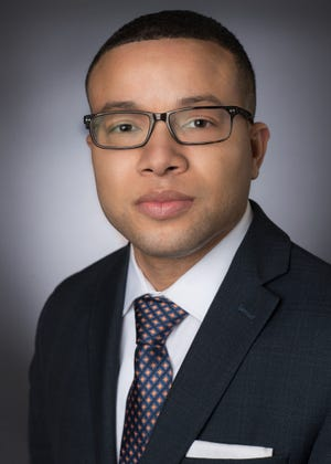 Rapides Regional Medical Center has named Vernon O. Jones, II, as its new Chief Operating Officer.