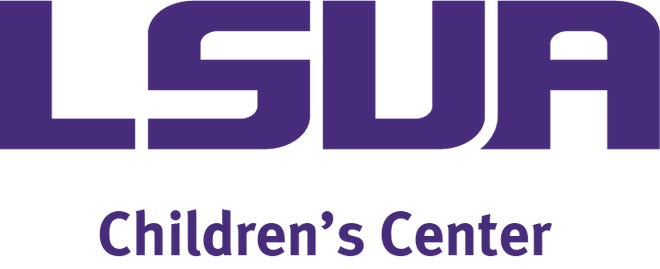LSUA Children's Center