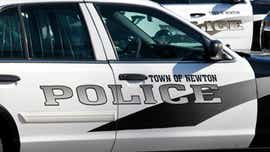 Elderly man held gun to his head, fired twice, cops say
