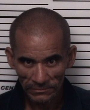Pablo Nava of Artesia was charged with attempted first degree murder and conspiracy to commit first degree murder in Artesia on Aug. 18, 2020.