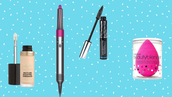 Shop our top beauty picks and save a sweet chunk of change on your Sephora purchase.