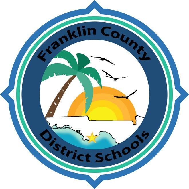 Franklin County District Schools logo