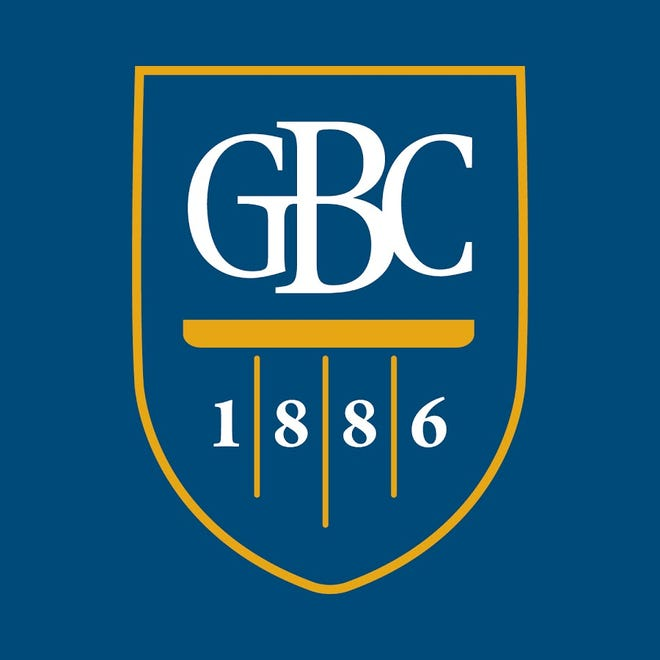Goldey-Beacom College announced Sept. 14 a tuition reset, reducing undergraduate tuition for fall 2021 to $12,750, from the current $25,500 — a 50% reduction.