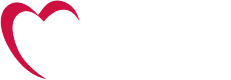 Children's Services Council Logo