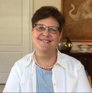 Laura Hershorin
