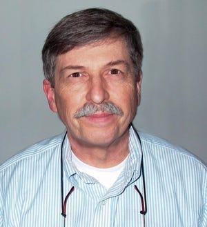 Bob Hall
