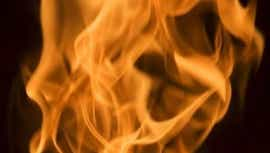 Two recent Coshocton County fires under investigation