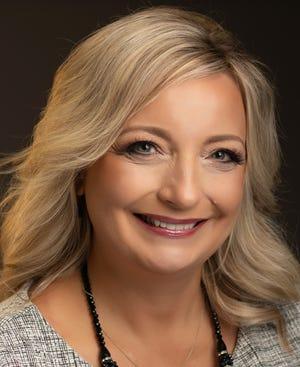 Melanie Britt