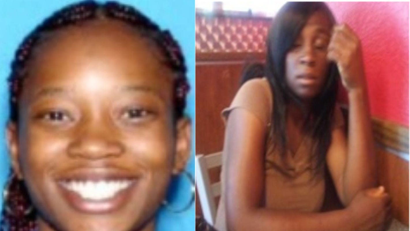 Grim anniversary approaches for missing local Black woman, more than a decade for another