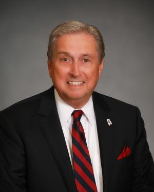 Jerry Willis