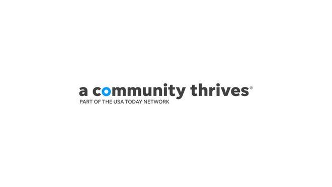 USAT - A Community Thrives white 1920x1080