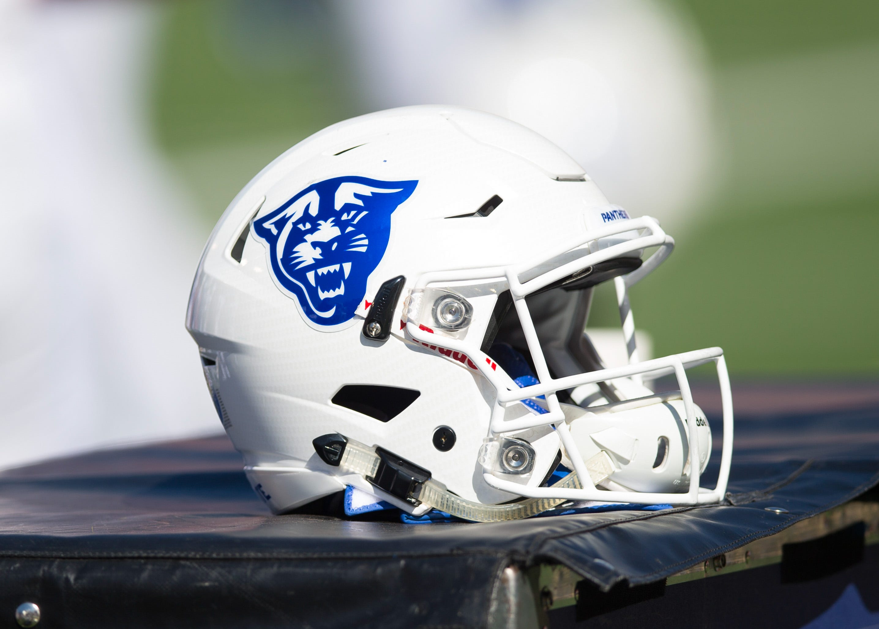 Georgia State says positive COVID-19 test that led to postponed game were result of error
