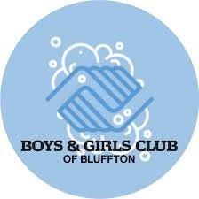 Boys & Girls Club of Bluffton