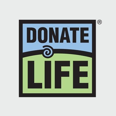 The Delaware Organ and Tissue Donor Awareness Board honored the winners of the third annual Organ Donor Awareness PSA Scholarship Contest at its virtual quarterly meeting Aug. 10.