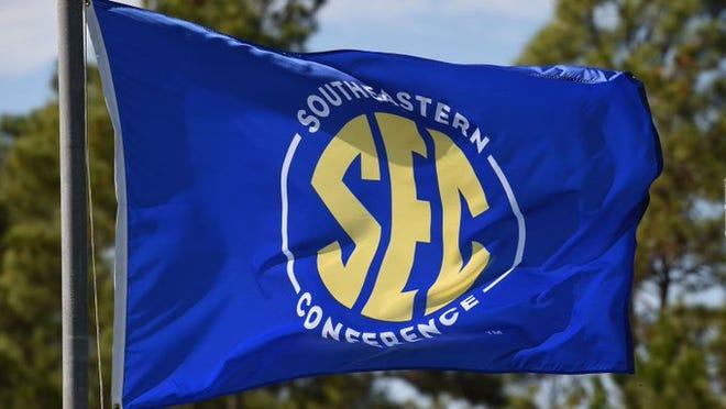 SEC graphic