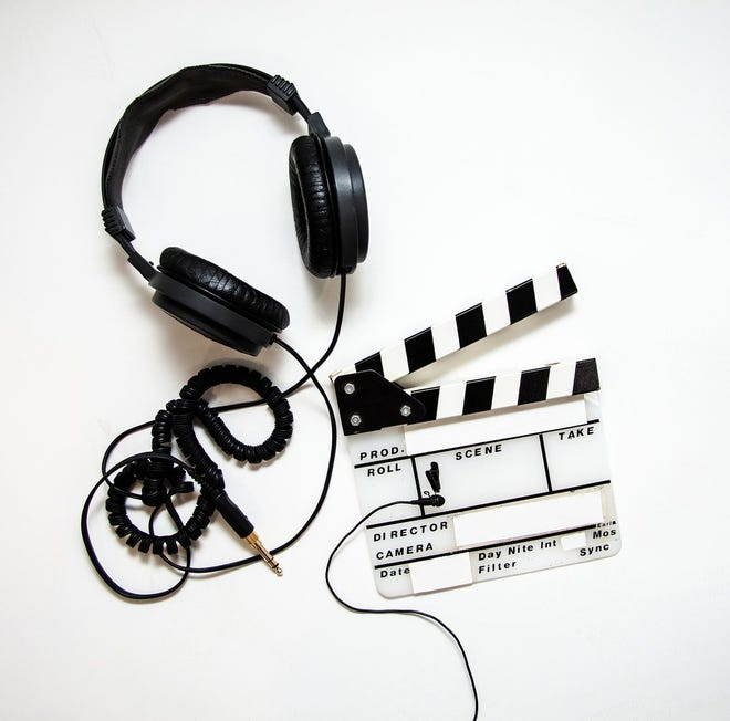 The contest is accepting films through Sept. 30, 2020. Detailed contest information can found at nelsac.org.
