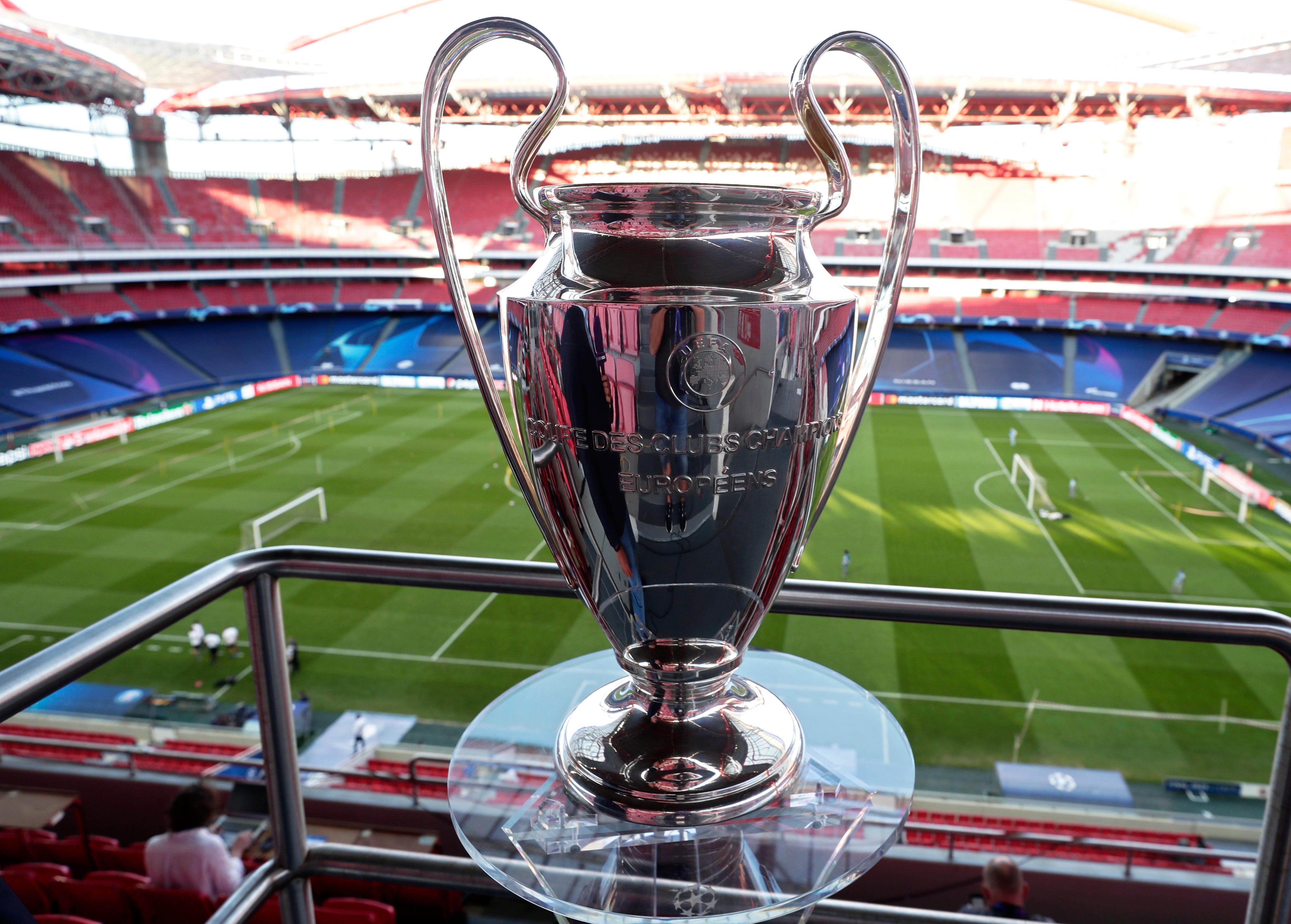 uefa champions league final bayern munich psg tv and streaming info usa today