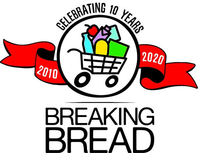 Armstrong Breaking Bread Initiative