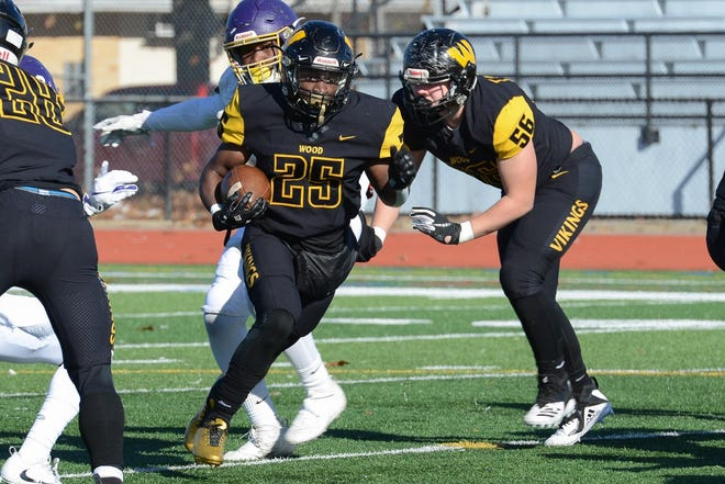 Archbishop Wood won't get a chance to defend its PIAA Class 5A title as the Philadelphia Catholic League has opted out of the fall season due to the COVID-19 outbreak.